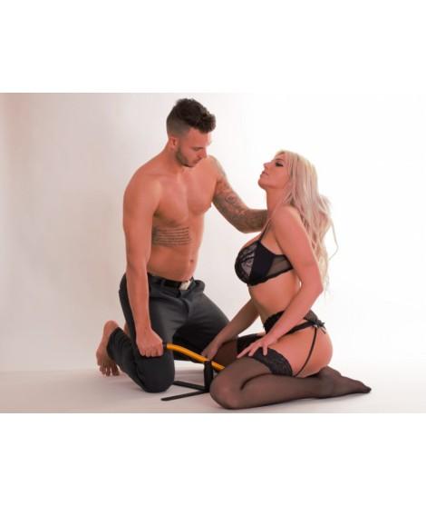 fuckmachine, šukací stroj, erotická pomůcka Lovelover